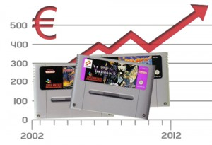 retro-games-price-increase-chart