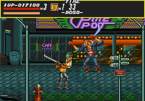 Streets_of_Rage_Special_Streets_of_Rage_1_11
