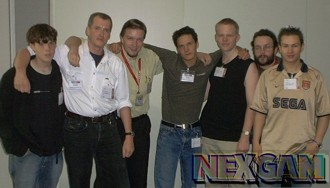 nexgam_gamecom_2002