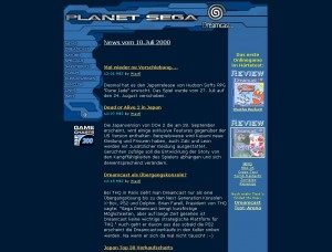 planet_sega_2000_redesign_website_shot2