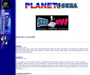 planet_sega_2000_website_shot