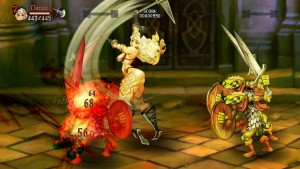 Dragons-Crown-01