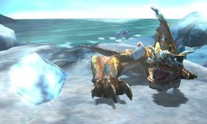 Monster-Hunter-4-Ultimate-03