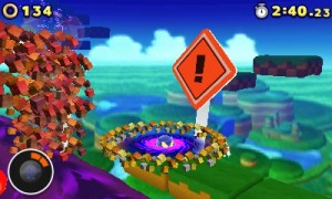 Sonic-Lost-World-3ds-4-neXGam
