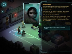 shadowrun_returns_nexgam_02