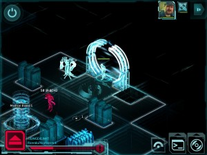 shadowrun_returns_nexgam_03