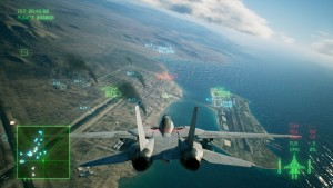 Ace-Combat-7-Skies-Unknown-03
