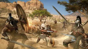 Assassin_s_Creed_Origins_neXGam_18