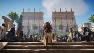 Assassin_s_Creed_Origins_neXGam_22