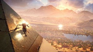 Assassin_s_Creed_Origins_neXGam_26