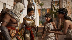 Assassin_s_Creed_Origins_neXGam_3