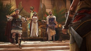 Assassin_s_Creed_Origins_neXGam_9