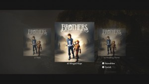 Brothers-a-tale-of-two-son-One-neXGam-01