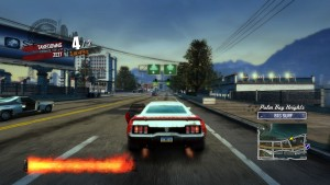 Burnout-Paradise-Remastered-01