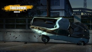 Burnout-Paradise-Remastered-02