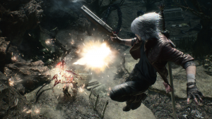 devil_may_cry_5_nexgamDMC5_Screens_Dante-01