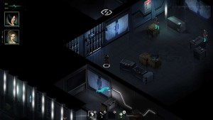 Fear_Effect_Sedna_neXGam_02