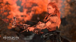 Horizon_Zero_Dawn_neXGam_51