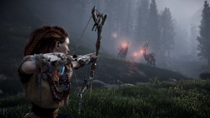 Horizon_Zero_Dawn_neXGam_40