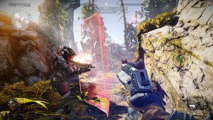 Killzone_Shadow_Fall_4