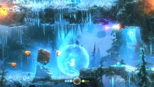 Ori-and-the-blind-forest-neXGam-09