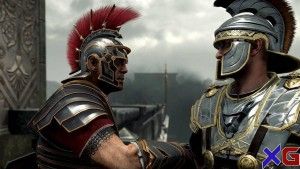 Ryse-Son-of-Rome-02