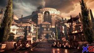 Ryse-Son-of-Rome-03