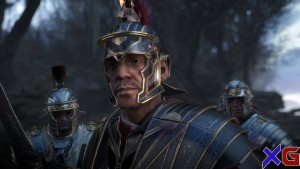 Ryse-Son-of-Rome-04
