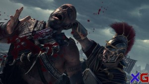 Ryse-Son-of-Rome-06