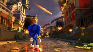 Sonic_Forces_neXGam_44