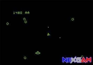 Asteroids-Deluxe-1