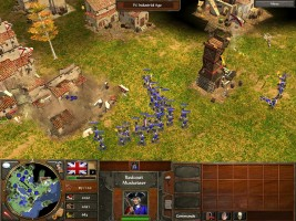 age-of-empires3_4
