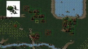 Command_and_Conquer_Remastered_Collection_neXGam_11