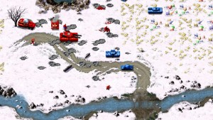 Command_and_Conquer_Remastered_Collection_neXGam_3
