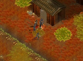 screenshot5.jpg