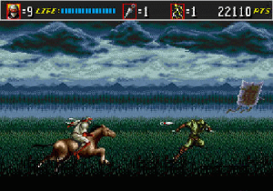 shinobi_iii_screen_01.png