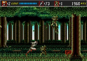 shinobi_iii_screen_05.png