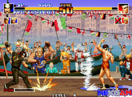 king-of-fighters-94_01