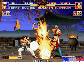 king-of-fighters-94_04