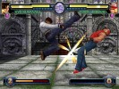 king_of_fighters_maximum_impact_00
