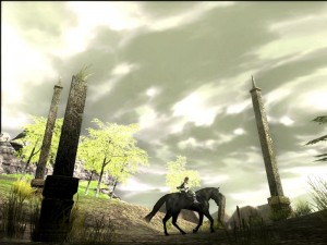 shadow_of_colossus-0011