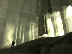 shadow_of_colossus-0012