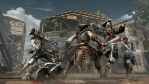 Assassins-Creed-3-Liberation-06