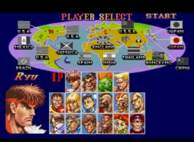 super_street_fighter_II_24