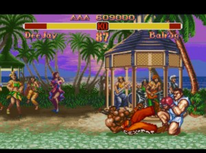 super_street_fighter_II_33