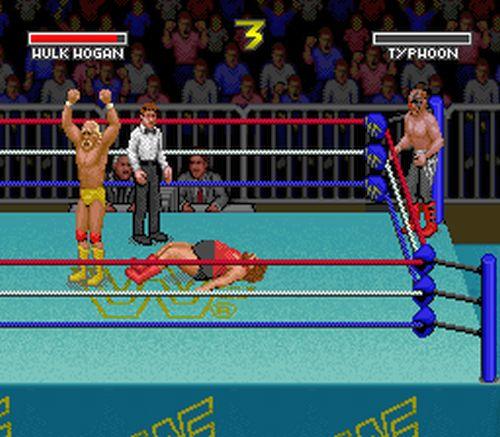 WWF_Super_WrestleMania_U_016.jpg