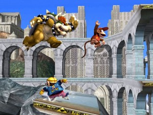 Super_Smash_Bros_Brawl_100