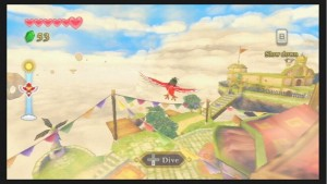 legend_of_zelda_skyward_sword_31