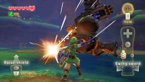 legend_of_zelda_skyward_sword_92