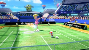 Mario_Tennis_Ultra_Smash_3